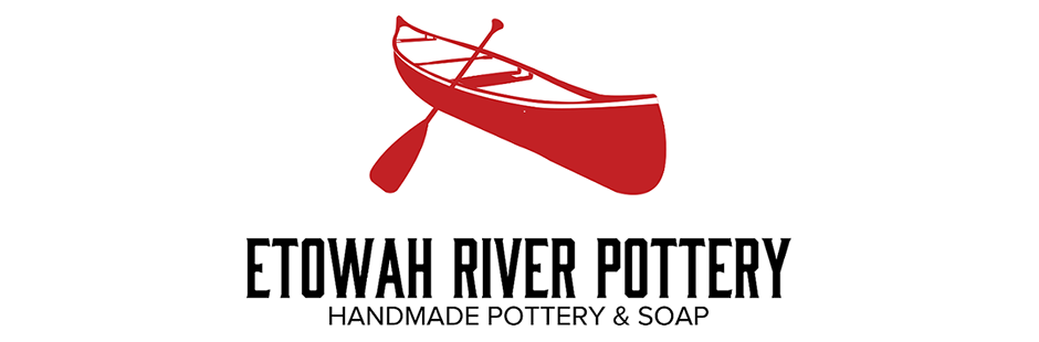 Etowah River Pottery